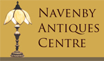 Antiques & Collectors Fair