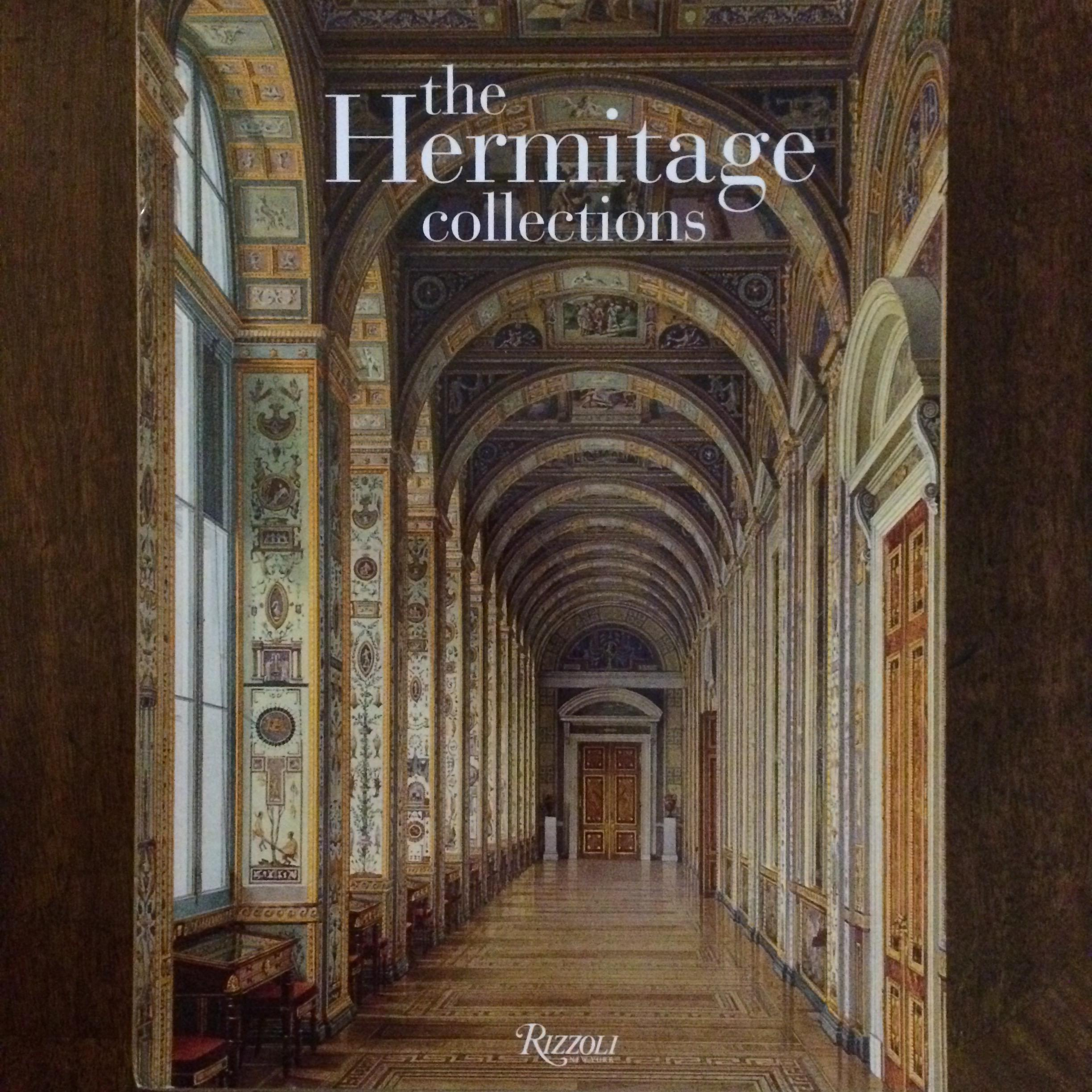 The Hermitage Collections