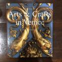 Arts and Crafts in Venice